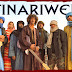 الموقع الرسمي لمجموعة تيناروين TINARIWEN