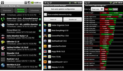 download titanium backup pro key ★ root free