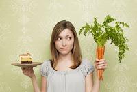 Diet Tanpa Harus Mengurangi Porsi Makan