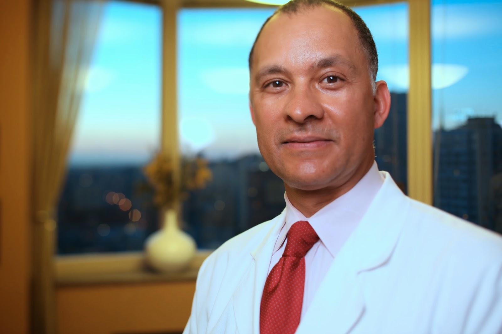 Miguel Delgado,MD San Jose Gynecomastia Specialist