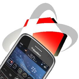 Blackberry Paket Telkomsel