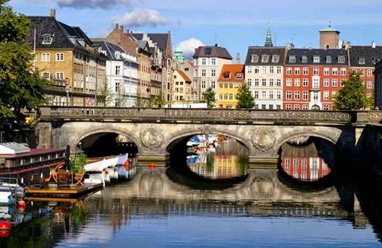 The world big cities 39 s hd wallpapers 2014 top 3 wallpapers - Copenhagen wallpaper ...