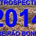 Retrospectiva BMR | Os fatos que marcaram 2014 na cidade