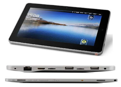 Buy cheap Fly Touch Android Tablet PC