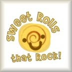 Sweet Rolls that Rock