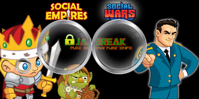 28 December 2013 Hack Cash-Gold-Food-Stone-Woods Social Empires And Social Wars