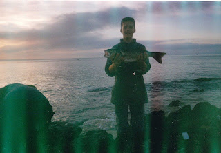 pez+robalo.jpg