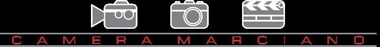 Rogério Marciano Fotografia e Vídeo