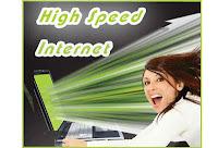 Cara Mempercepat Koneksi Internet Terbaru 2012