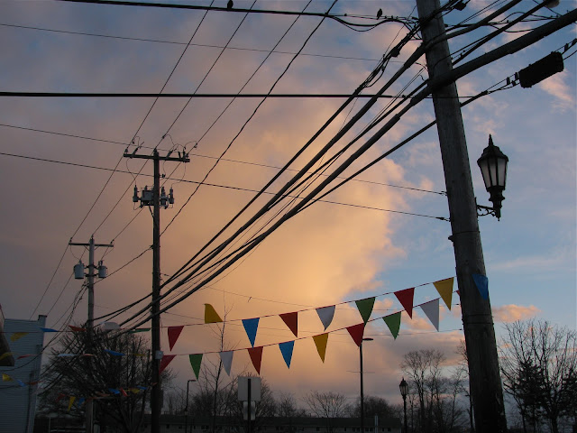 majestic-sky-over-main-street-in-farmingdale