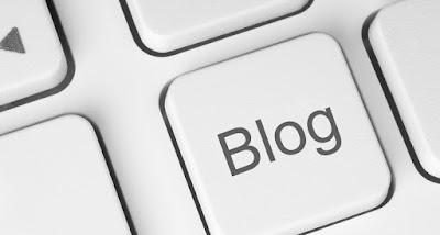 Download Tutorial Membuat Blog Khusus untuk Para Guru