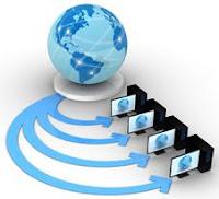 Los tipos de alojamiento web y hosting más populares