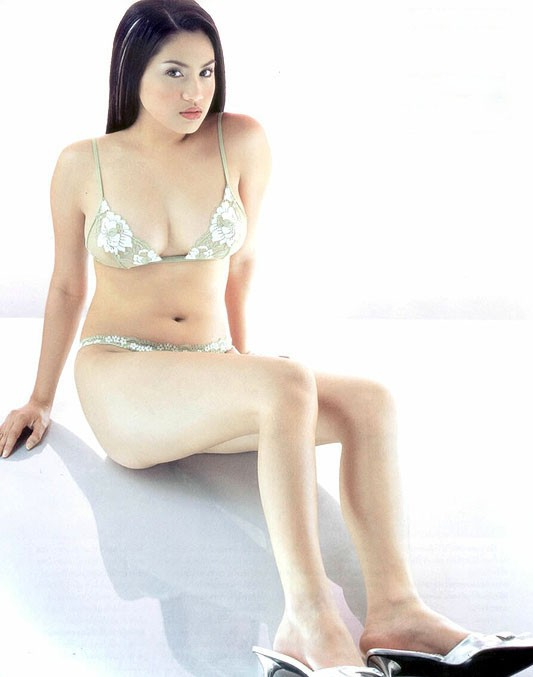 diana zubiri hot porn photos
