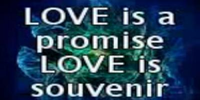 25 Gambar Kata Kata Romantis Bahasa Inggris dan Artinya
