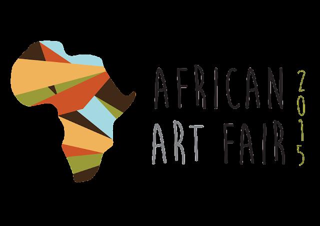 AFRICAN ART FAIR