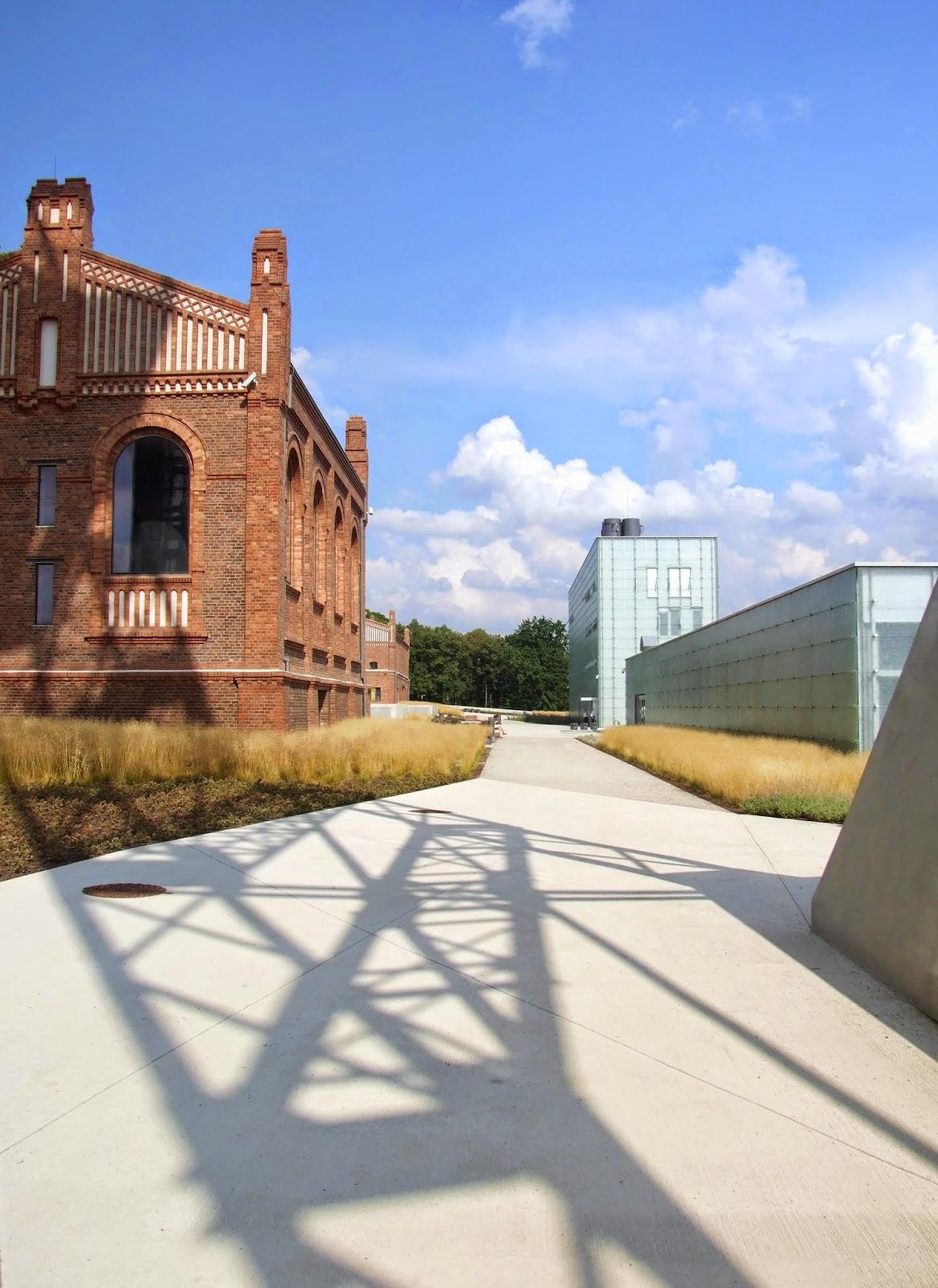 Śląsk, muzeum, zwiedzanie