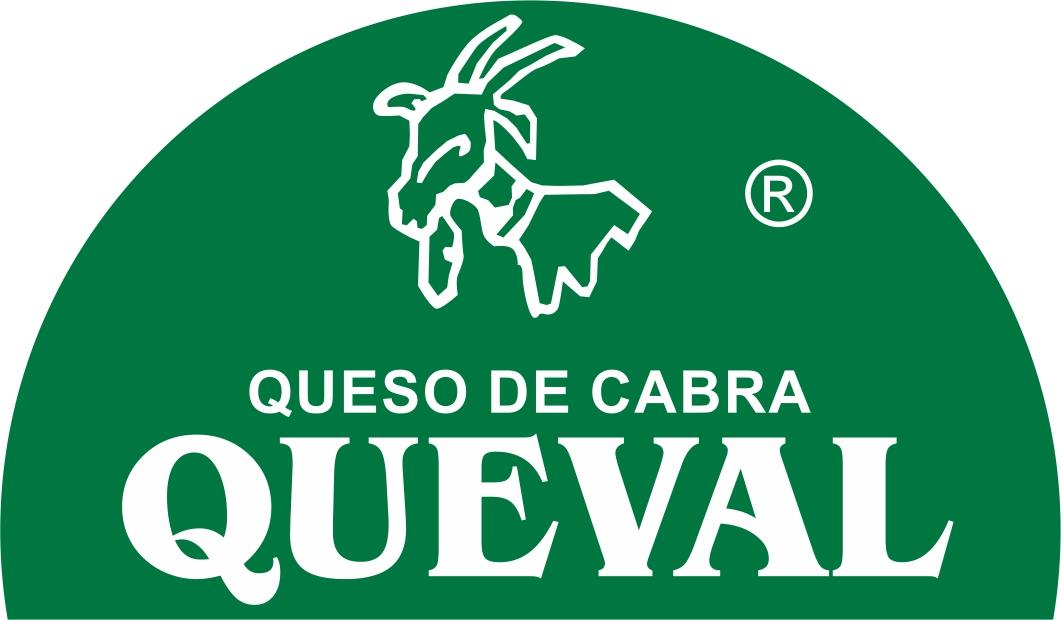 QUESERÍAS VALLE DEL ALAGÓN, S.L.