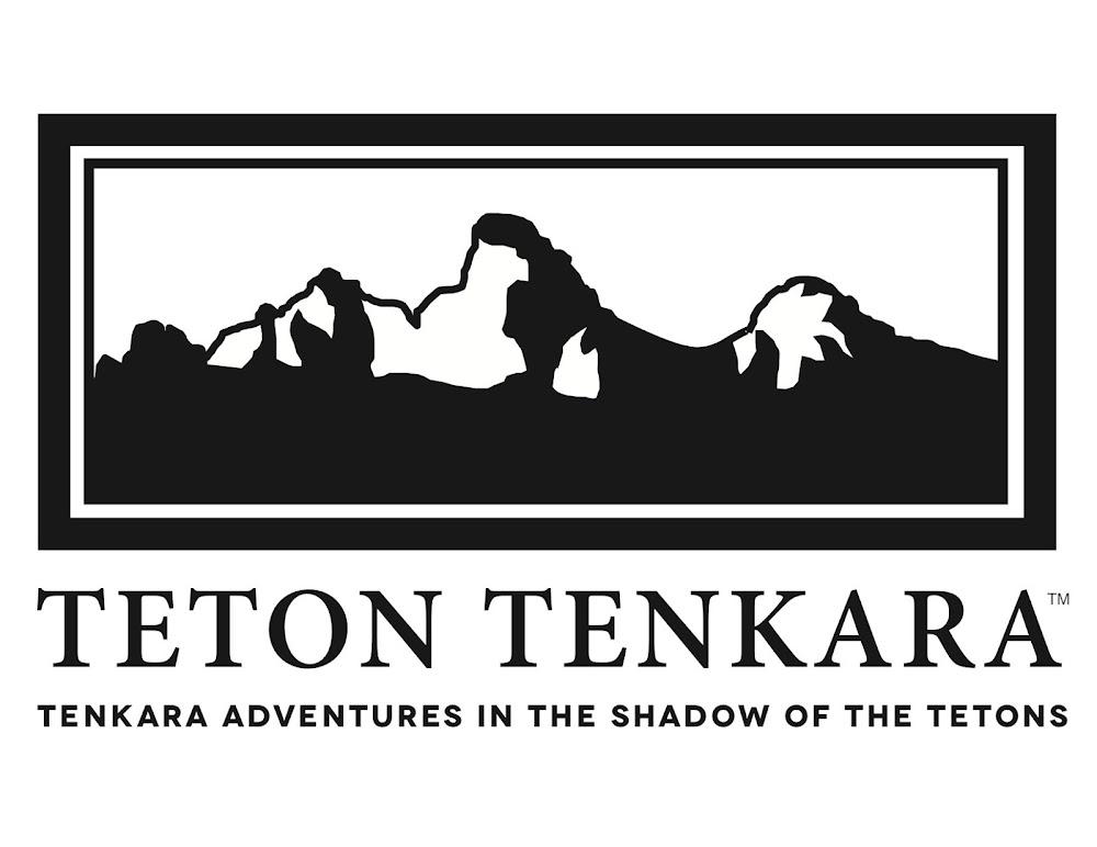 Teton Tenkara