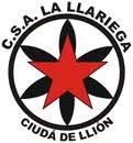C.S.A. LA LLARIEGA