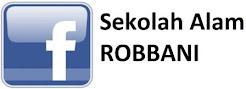 FB Sekolah Alam Robbani