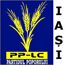 Sgla PP-LC Iaşi