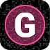 Glo Full:Icon Pack v4 Apk Full [Actualizado 9 Marzo 2014]