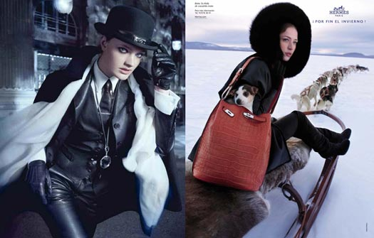 brand-fashion-termewah.jpg