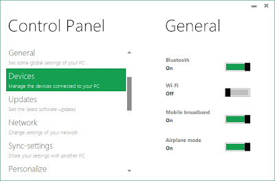 Panel Windows 8 Where http://syafiul25.blogspot.com/2013/05/cara