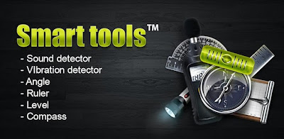 Smart Tools .APK 1.5.5 Android [Full] [Gratis]