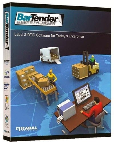 BarTender-Enterprise-Automation-10.1-SR3-Build-2954