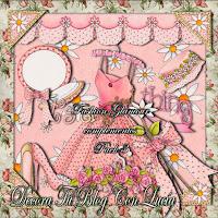 http://decoratublogconlucia.blogspot.com.es/2015/05/fashion-glamour-complementos-pack-3.html