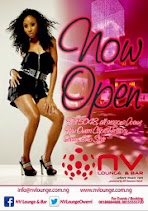 NV LOUNGE OWERRI