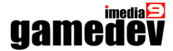 IMedia9 - Game Developer