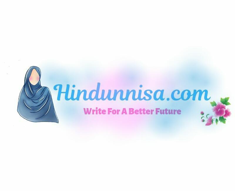 Hindun Uswatun Nisa