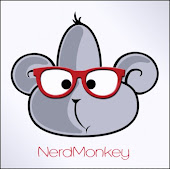 [NerdMonkey]