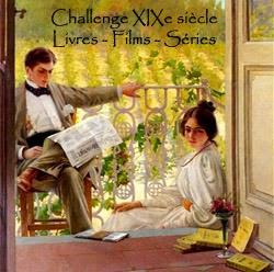 Challenge XIXe siècle
