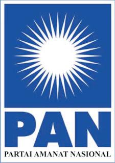 FPAN Pertanyakan Visi NTB Berdaya Saing dan Beriman