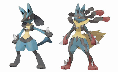 Pokemon X and Y Mega Evolution Guide Online Free Torrent