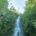 Top 5 Tourist Destinations in Belize.