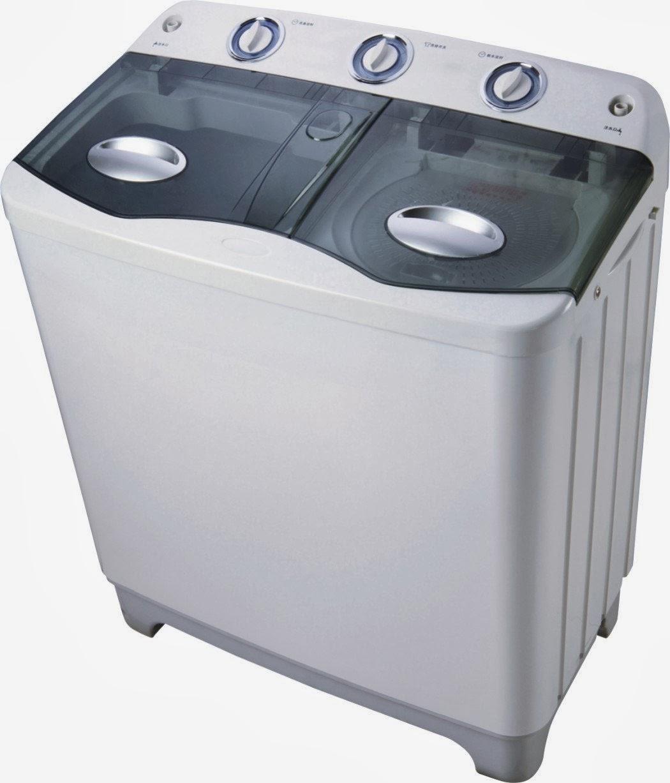 Harga Mesin Cuci Terbaru Lengkap Semua Merk Dan Jenis