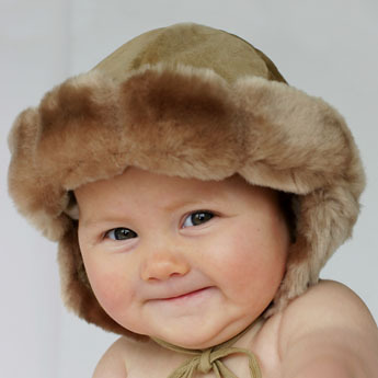 Russian attack russian baby russian