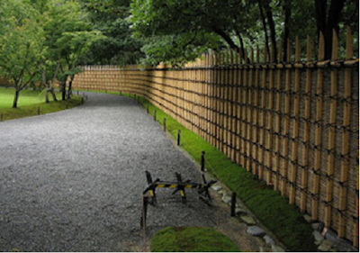 Design-Fence-Bamboo-Modern