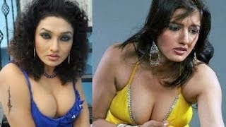Hot Hindi Movie 'Neelambari' Watch Online