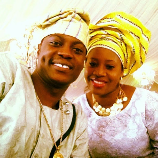 sound sultan wife wedding anniversary