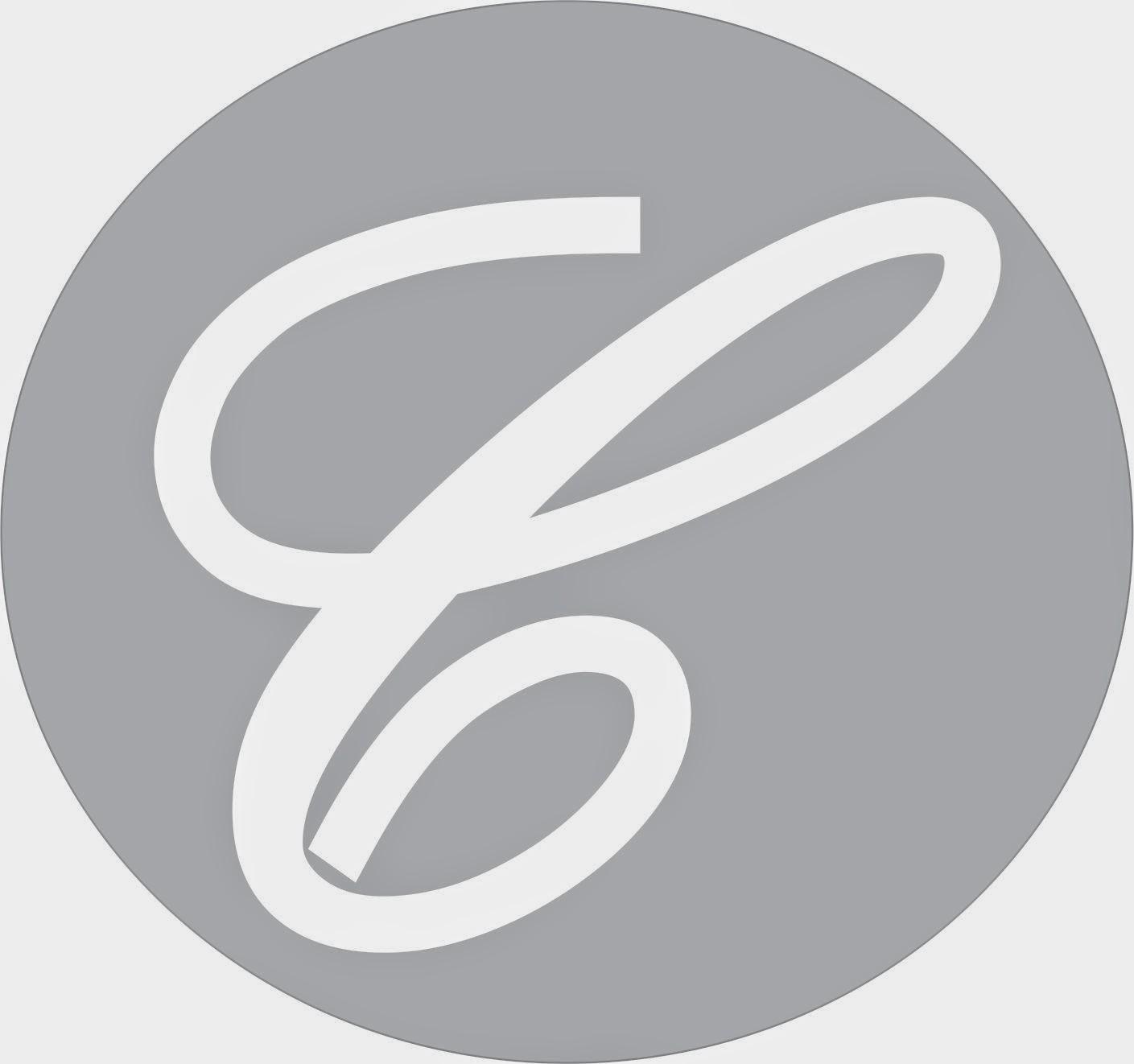 ARQUITETA CATARINA TOALDO LODER: Reformando o banheiro #636468 1409 1322