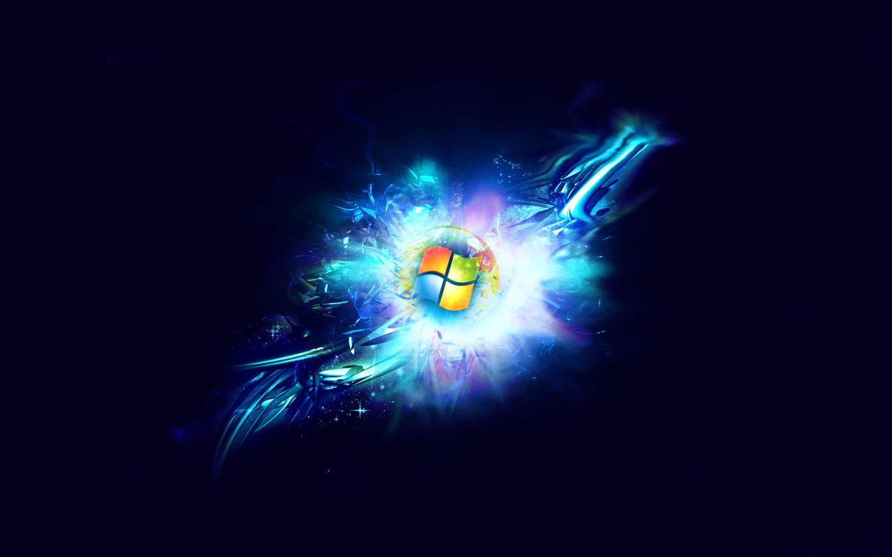 http://4.bp.blogspot.com/-x8lHRsS-0qw/T5m0EzhBYNI/AAAAAAAAFDE/6TynJbtippE/s1600/windows7%2B-%2Bhd%2Bblack%2Bwallpapers%2B-%2Babstrack%2Bblack%2Bblue.jpg
