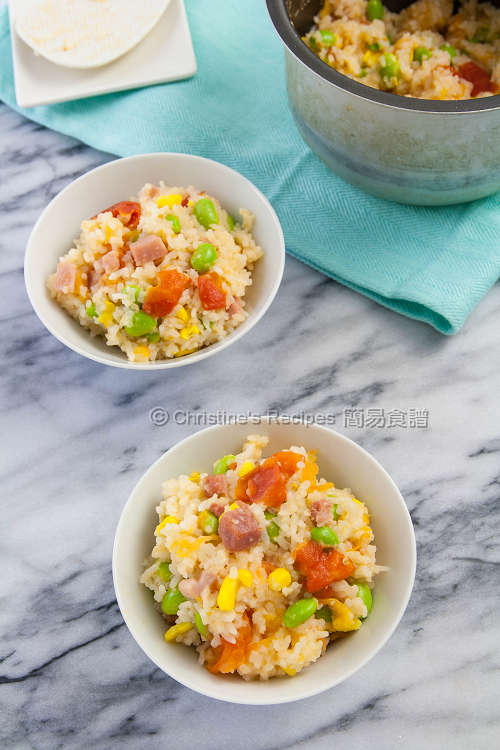 Whole Tomato Rice03
