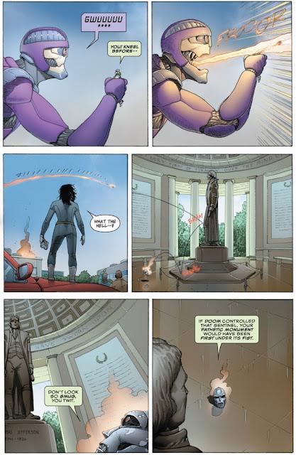 avengersai2d.jpg