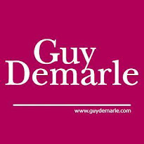 Catalogue Guy DEMARLE® Septembre 2018