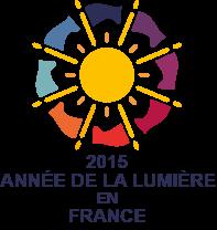 2015 UNESCO